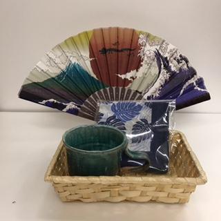 有限会社 松島陶器店